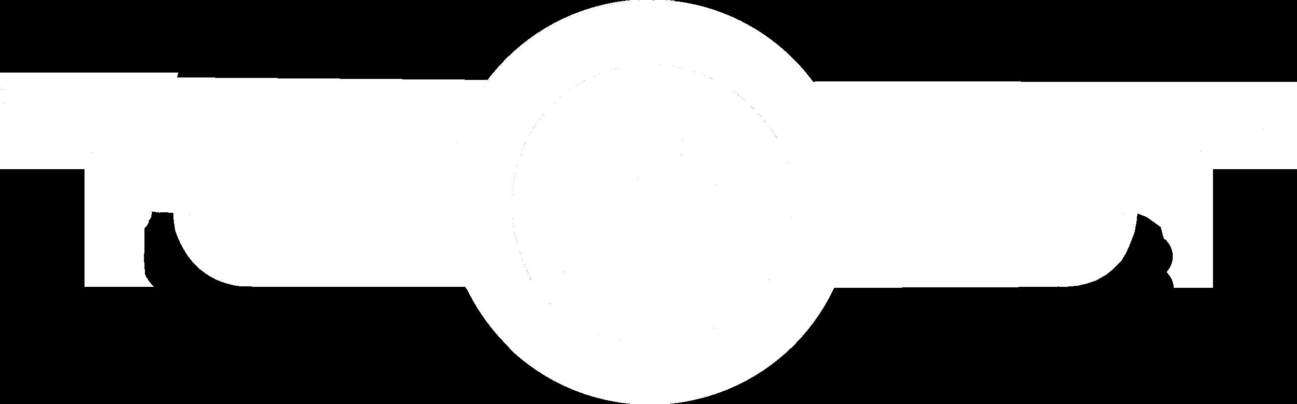 Logo Lips Flugdienst